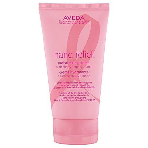 Aveda Hand Relief Moisturizing Creme 150 ml