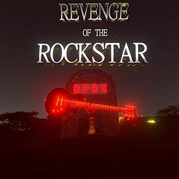 revenge of the rockstar