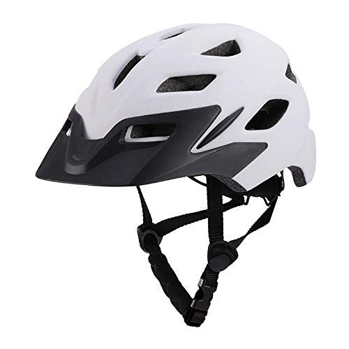 Bilaki Kids Bike Helmet MultiSport Cycling Skating Scooter Lightweight Safety Helmet for Boys Girls Adjustable from Kids to Youth Size