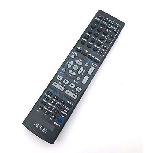 Calvas Ersatz für Pioneer AXD7534 Serie AV Verstärker für VSX-521-K VSX-920-K VSX-520-K AXD7568 VSX Serie