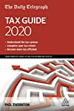 Tax Books Review and Comparison