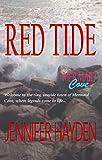 Red Tide (Mermaid Cove Book 2)