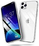 vau Hülle passend für Apple iPhone 11 Pro (5.8) –
