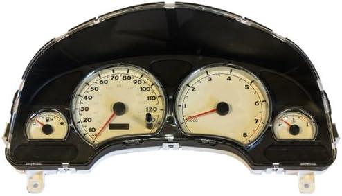 Genuine Honda 78171-SV4-A31 Meter discount Visor Daily bargain sale Lower Assembly