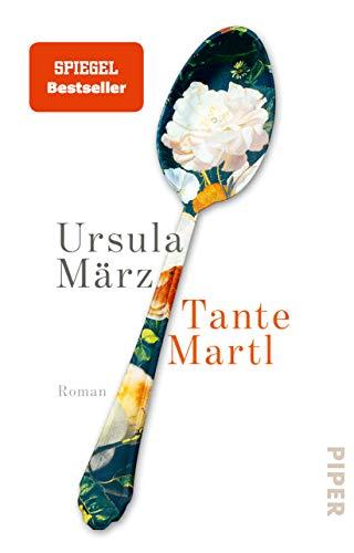 Tante Martl: Roman