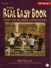Best the real easy book vol 1 Reviews