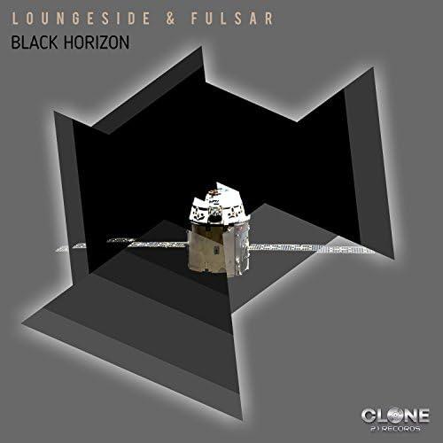 Loungeside & Fulsar
