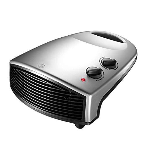XIN chauffage économie d'énergie chauffage électrique Ménage salle de bain imperméable à l'eau Bureau ventilateur silencieux Faible consommation d'énergie