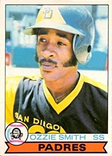 1979 opc baseball cards