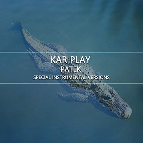 Kar Play