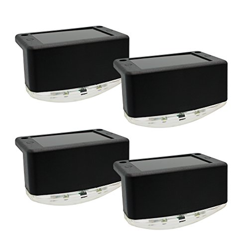 See the TOP 10 Best<br>Deck Accent Lighting Kits