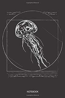 jellyfish pen