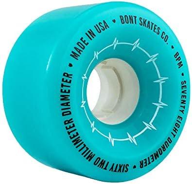 Top 10 Best outdoor roller skate wheels