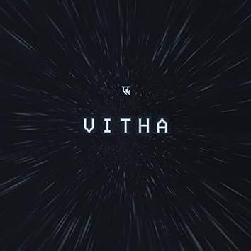 Vitha