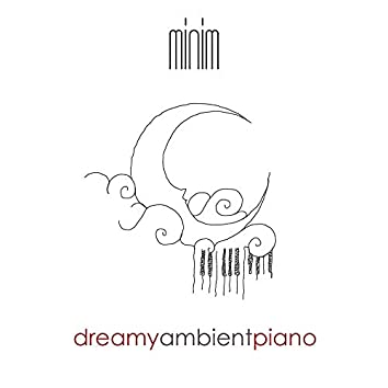 Dreamy Ambient Piano