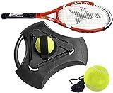 XIAOWANG Entrenador de Tenis, Entrenador de Tenis, Equipo de