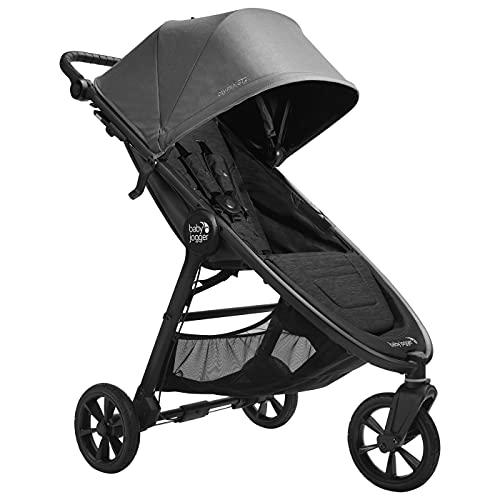 Baby Jogger Passeggino City Mini GT2 Stone Grey