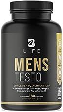 Descubre las vitaminas y suplementos de B Life
