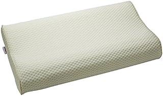 フランスベッド ウレタン製 緑茶消臭機能付き 枕 ふわピロ