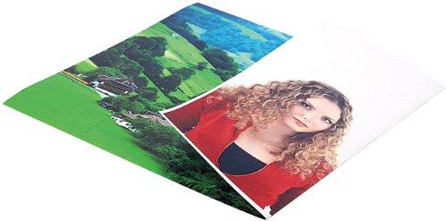 Schwarzwald Mühle A4 Fotopapier: 100 Bl. Fotopapier