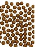 Cacahuete Recubierto de Galleta Conguitos - 1 K