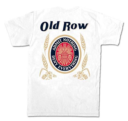 old row - 9