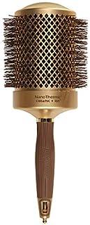 Olivia Garden NanoThermic Ceramic + Ion Round Thermal Hair Brush