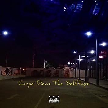 CARPE DIEM: The Selftape