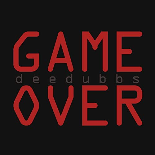 Deedubbs