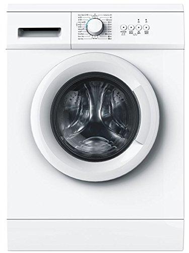 Amica WA 14682 W Waschmaschine 6kg 1200Upm