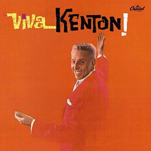 Stan Kenton