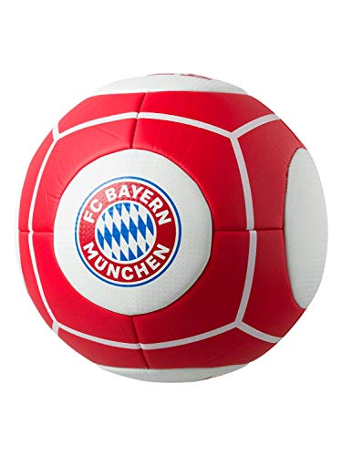 FC Bayern München Light-Ball,