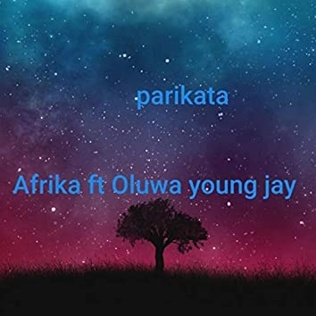 Parikata (Instrumental Version)