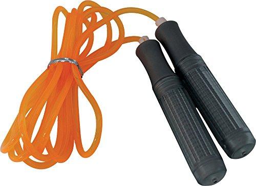 Cosco Jump Rope Leap, Orange