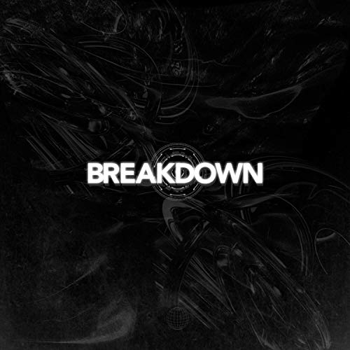 Breakdown (feat. Axel Folie)