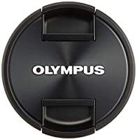 Olympus Lens Cap for M. Zuiko Digital ED 300 mm F4.0 is Pro (77B)