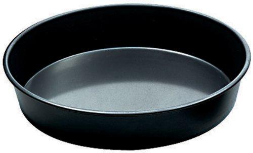 PADERNO 11742-32 - Producto de repostería