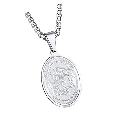Bohemia 5 envolturas Ite pulsera hecha a mano multicapa con cuentas de cristal regalo para mujeres y hombres