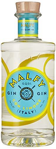 Malfy Con Limone Gin (1 x 0.70 l)