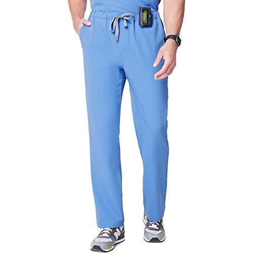 FIGS Pisco Basic Scrub Pants for Men