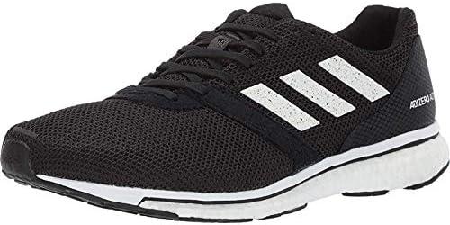 Cantina Prescripción ligado  Amazon.com: adidas Adizero Adios 4 - Zapatos de correr para hombre: Shoes