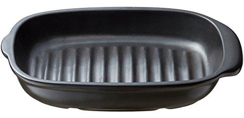 魚焼きグリルのおすすめ人気ランキング15選【臭わない】のサムネイル画像
