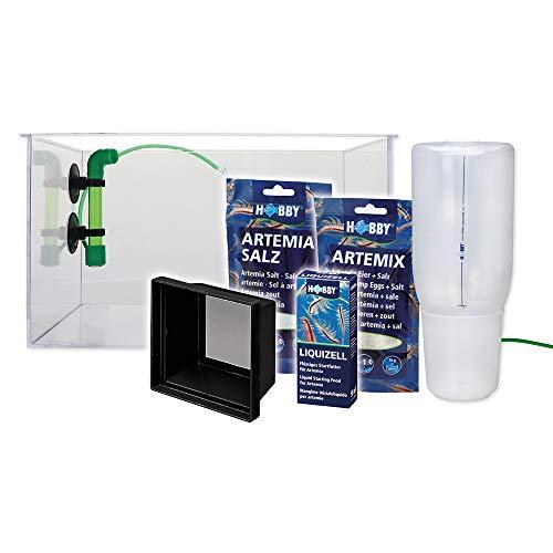 Hobby 21900 Artemia Incubator Set