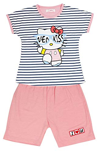 d17688d85e Kids clothing: Buy kids' clothing online at Best Prices in India - Amazon.in