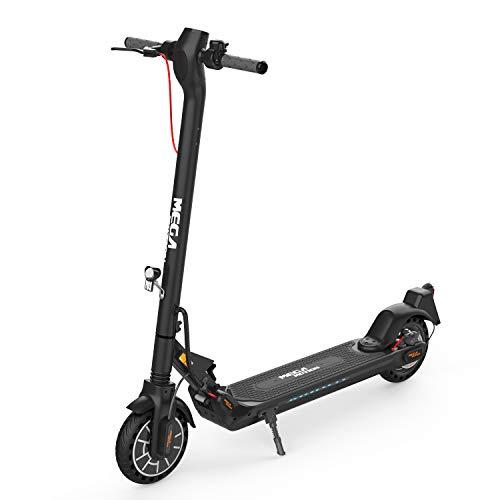 """HITWAY 8,5\"""" Elektro Scooter ABE E Roller, Elektroroller Cityroller Faltbar mit Straßezulassung für Erwachsene und Jugendliche"""