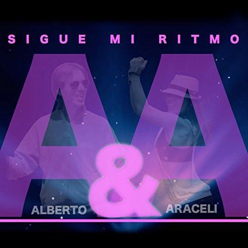 Alberto, Araceli