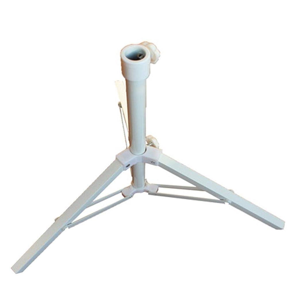 槍対話キルスCheiss ガーデンパラソル ビーチパラソルスタンド 傘立て 傘ベース 折りたたみ式 耐摩耗性 日よけ傘 中庭傘 ベーススタンド 庭用