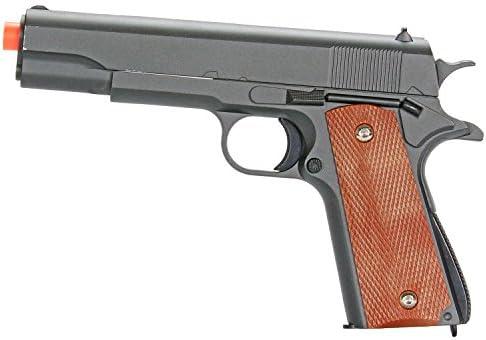 Top 10 Best metal 1911 airsoft pistol