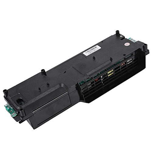 TOOGOO APS-306 una EADP-185AB Reemplazo de Fuente de AlimentacióN para PS3 Slim CECH-3001A CECH-3001B CECH-30Xx Series