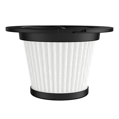 Hosome HEAP-Filter für H20 Staubsauger